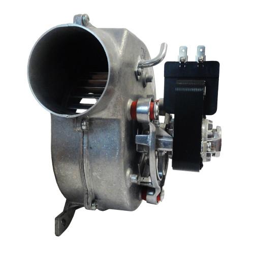Ventilator centrala termica Immergas Eolo Mini 28 KW Special 1.021674