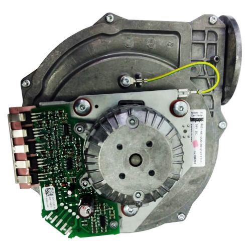 Ventilator centrala termica Ferroli Econcept 50A 39806141