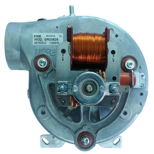 Ventilator centrala termica Immergas ZEUS 24 KW 1.025413