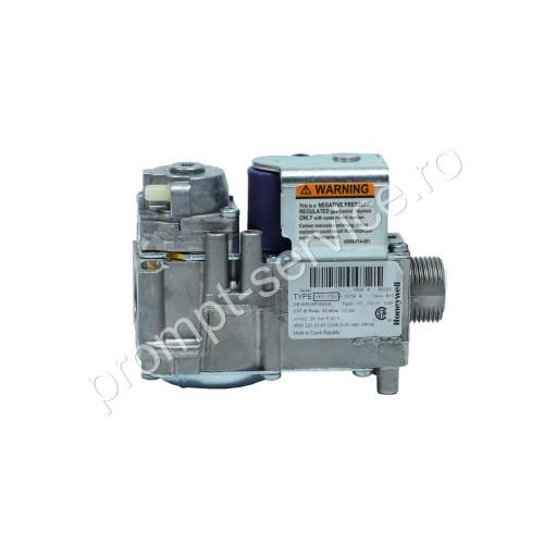 Vana gaz VK 8115 VE pentru centrala termica Immergas Victrix Superior sau Victrix Zeus Superior KW, cod piesa 3.023781 (1.025694)
