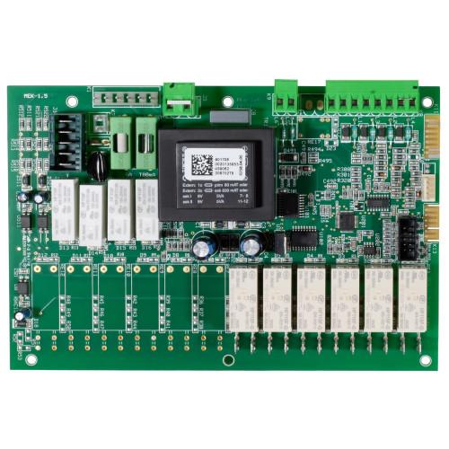 Placa electronica pentru centrala termica electrica Protherm Ray V13 6 - 14 kW, 0020154085 (0020094663)