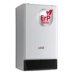 Centrala termica in condensare cu tiraj fortat Protherm Jaguar 24, 24 kW, clasa A, ecran digital, prep. ACM