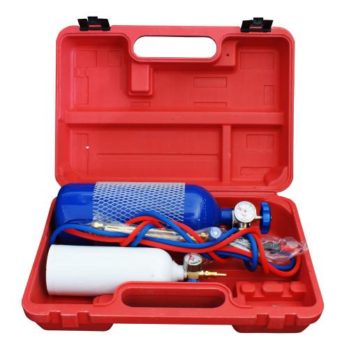 Kit sudura portabil HCW-22