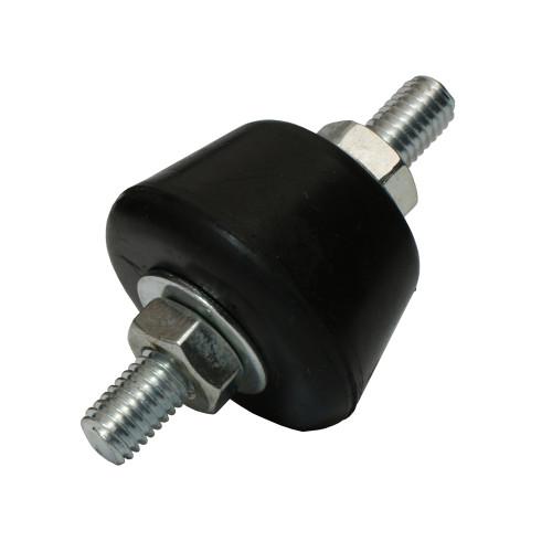 Set tampoane / amortizoare anti-vibratii aer conditionat AG35 pentru unitatea exterioara