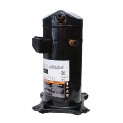 Compresor Copeland ZP61KCE TFD-522