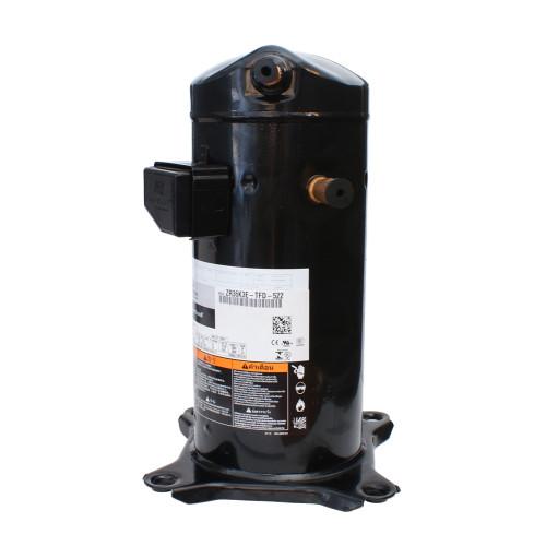 Compresor Copeland ZR47KCE TFD-522