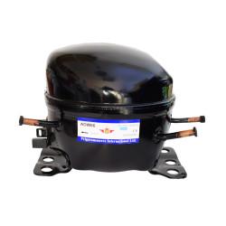 Compresor frigider FCI ADW66