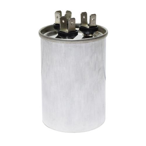 Condensator pornire motor 25 + 5MF dubli