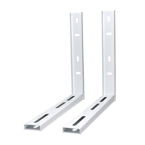 Set suporti / rame / console aer conditionat 400 x 500 mm, grosime 1.5 mm, 9000-16000 BTU