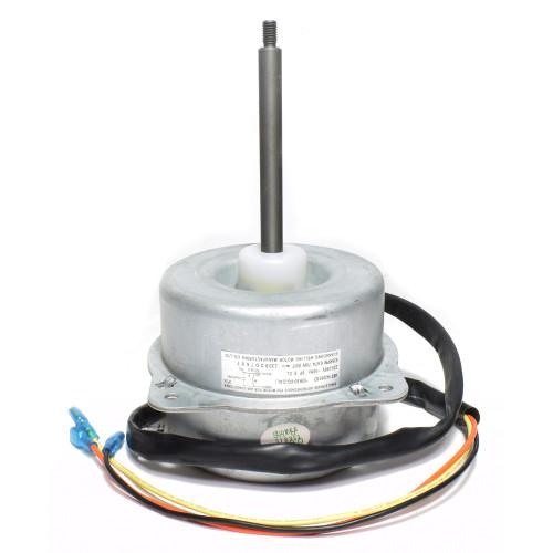 Motor ventilator unitate externa aer conditionat LG Neo S24AHP U51