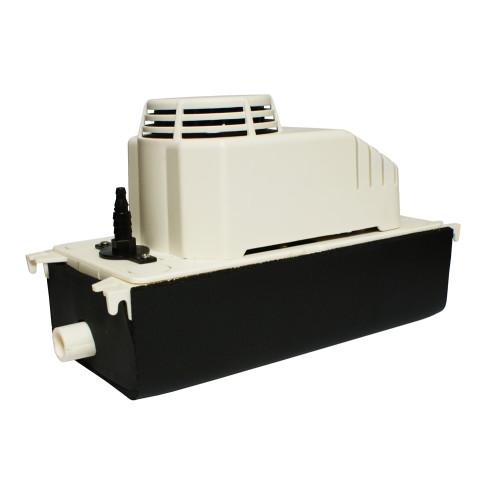 Pompa drenaj aer conditionat CP-30228, 1.8-2.5 l/min, 16 mm