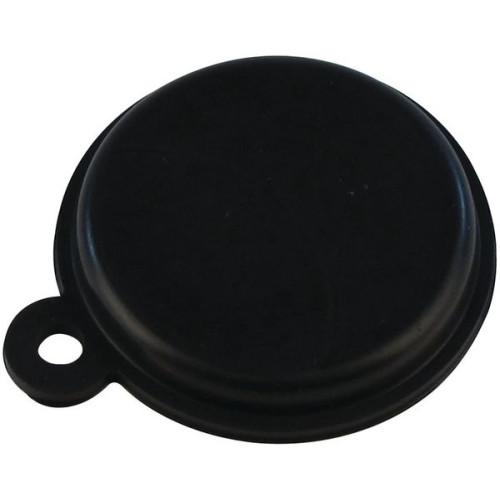 Membrana diafragma instant gaz Ariston 61400278