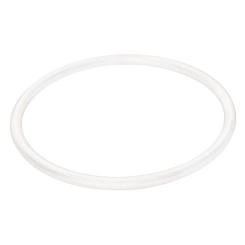 "Garnitura o-ring teflon pentru vana aer conditionat 3/4"""