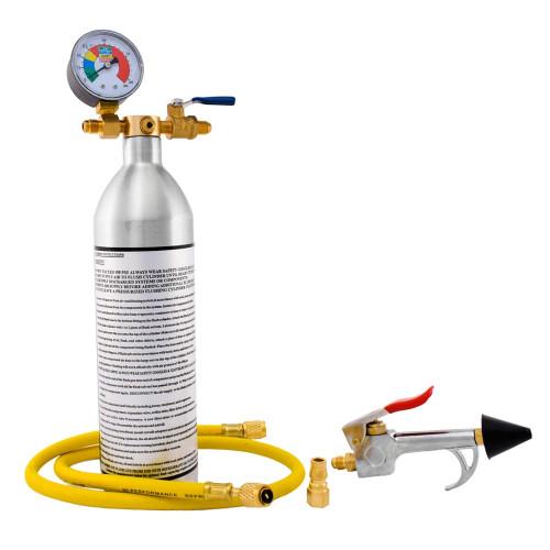 Kit curatare cu presiune aer conditionat FC-6044