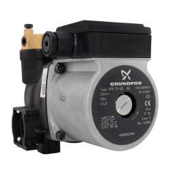 Pompa circulatie pentru centrala termica Ariston B60 30/60 BFFI, cod piesa 61303461