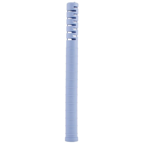 Sicana boiler electric Ariston (1/2 H159) 65152176