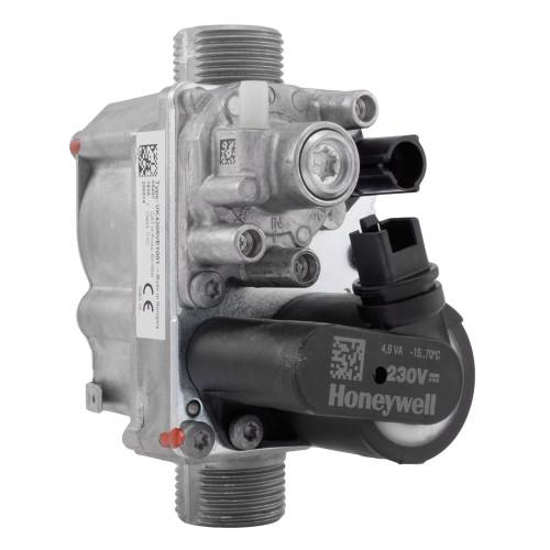 Vana gaz pentru centrala termica Ariston Clas One, cod piesa 60002799