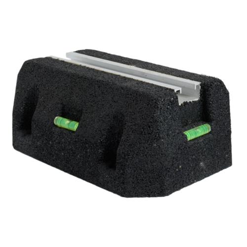 Tampon amortizor anti-vibratii aer conditionat AVB-450 pentru unitatea exterioara, pompe caldura, ventilatoare