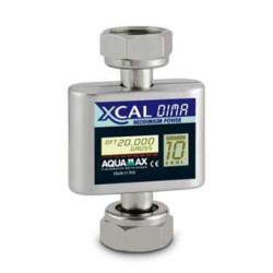 Filtru magnetic Aquamax XCAL Dima 1/2