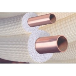 Traseu frigorific suplimentar aer conditionat (ml) 14000-22000 BTU
