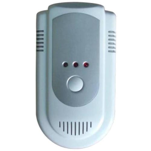Detector de gaz Singas GH 401