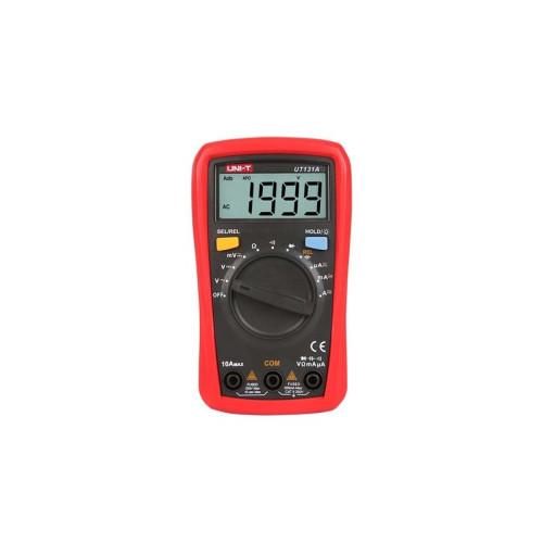 Multimetru digital True RMS, UNI-T, UT131A
