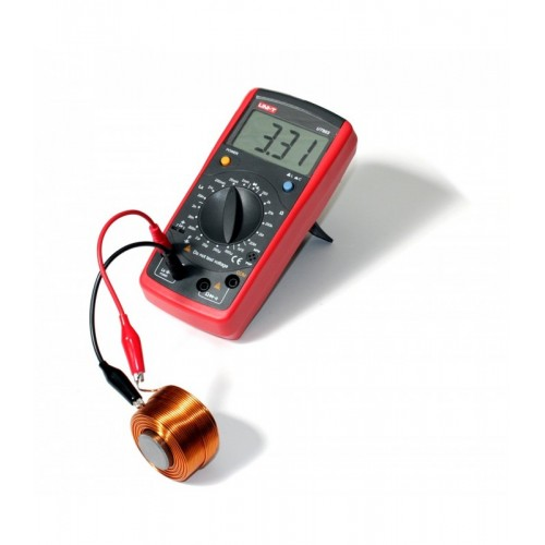 Multimetru digital UNI-T, UT-603