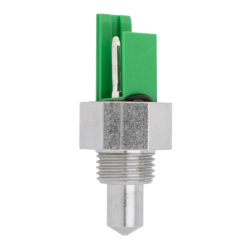 Sonda / senzor NTC pe filet pentru centrale termice Vaillant, cod piesa 2415073