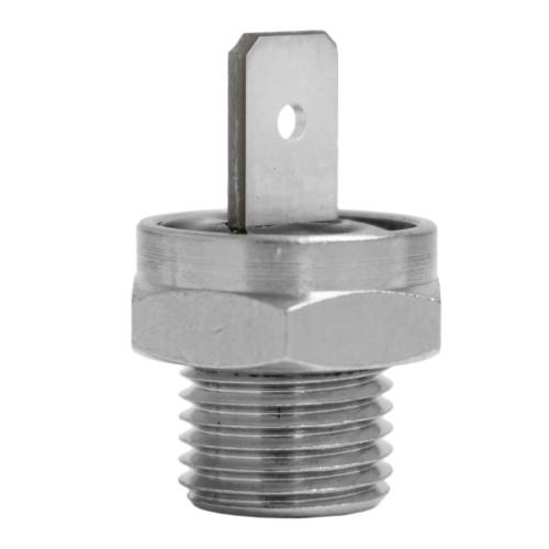 Sonda / senzor NTC pe filet pentru centrale termice Vaillant, cod piesa 252805 (252809)