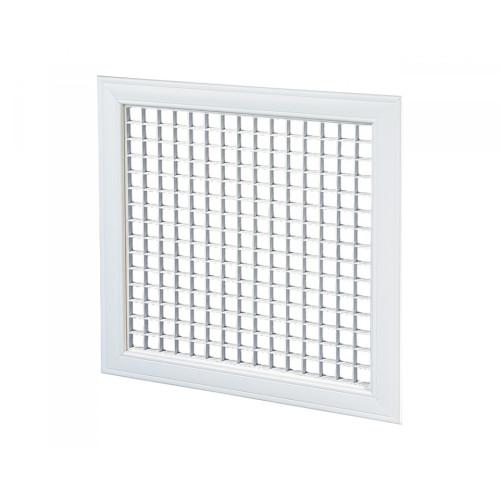 Grila ventilatie rectangulara Vents ND 1250x650