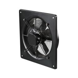 Ventilator industrial axial de perete Vents OV 2D 250