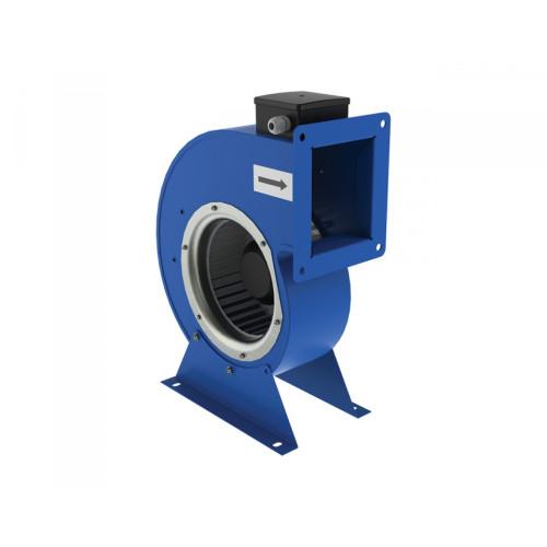 Ventilator industrial centrifugal Vents VCU 2E 160x90