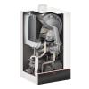 Centrala termica in condensare Viessmann Vitodens 100-W incalzire si apa calda menajera, 25 kW