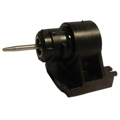 Adaptor servomotor vana deviatoare pentru centrala termica Viessmann Vitopend 100 WH1D, cod piesa 7831530