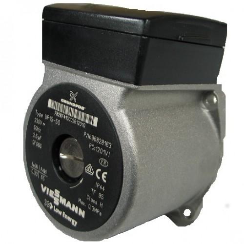 Pompa circulatie pentru centrala termica Viessmann Vitopend 100 WH1D, cod piesa 7828741