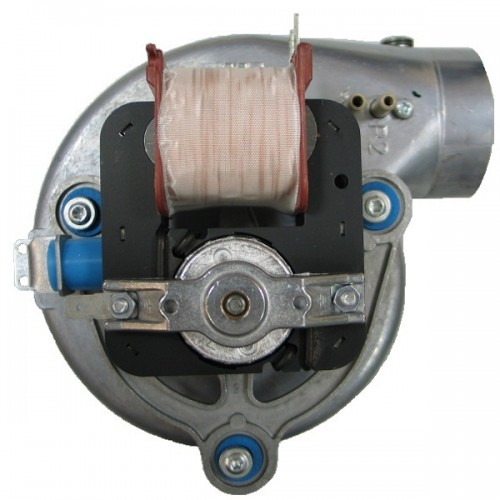 Ventilator centrala termica Viessmann Vitopend 100 WH1D 7829879