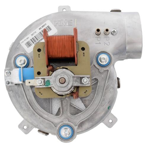 Ventilator centrala termica Viessmann Vitopend, cod piesa 7830012