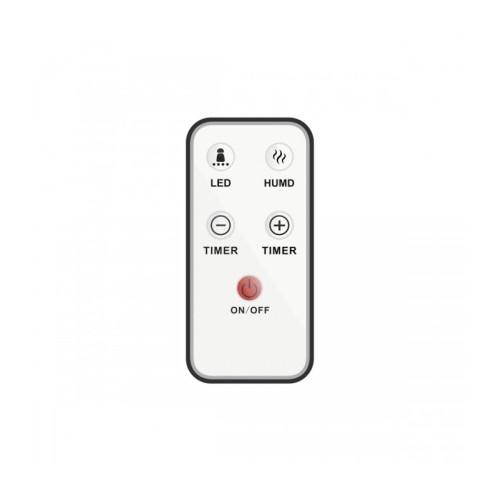 Umidificator cu telecomanda 3.2 L, Breeze Confort, Volt