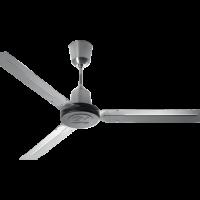 Ventilatoare de tavan