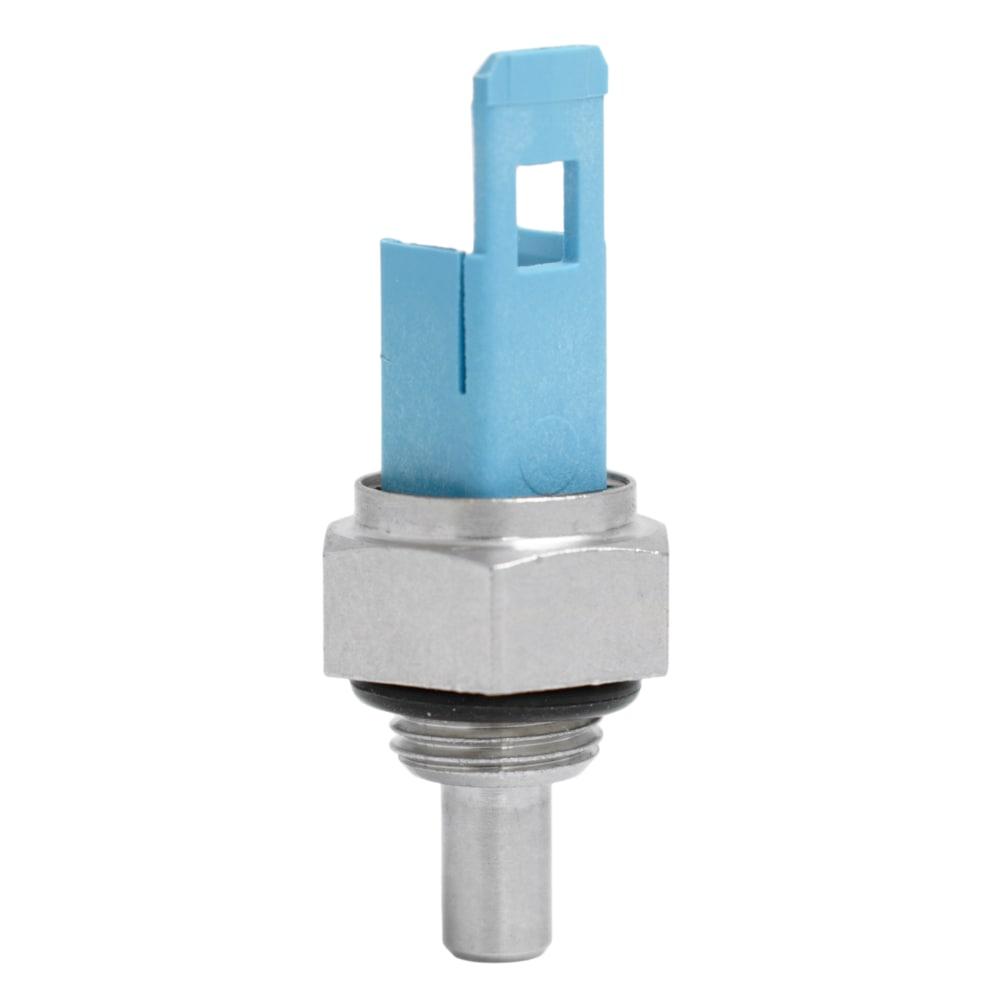 Sonda / senzor temperatura pentru centrale termice Bosch, Junkers, cod piesa 8700400014