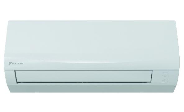 Aparat de aer conditionat Daikin Sensira FTXF35C / RXF35C 12000 BTU, A++, Functionare silentioasa, Program uscat, Filtru aer, Alb
