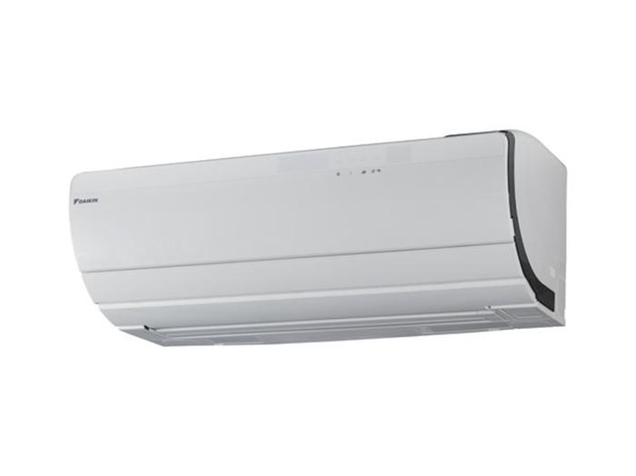 Aparat de aer conditionat inverter Daikin Ururu Sarara R-32 FTXZ35N / RXZ35N 12000 BTU, control Wi-Fi (optional), filtru auto-curatare, A+++, senzor inteligent, R-32, silentios