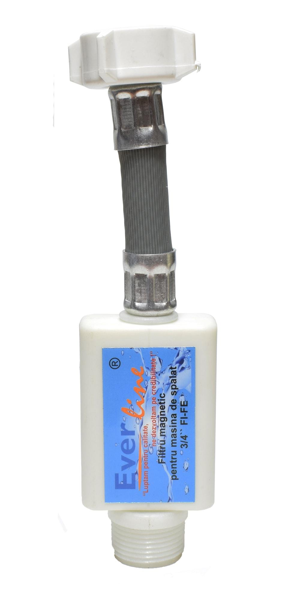 Filtru magnetic pentru masina de spalat Everline 3/4 FI-FE