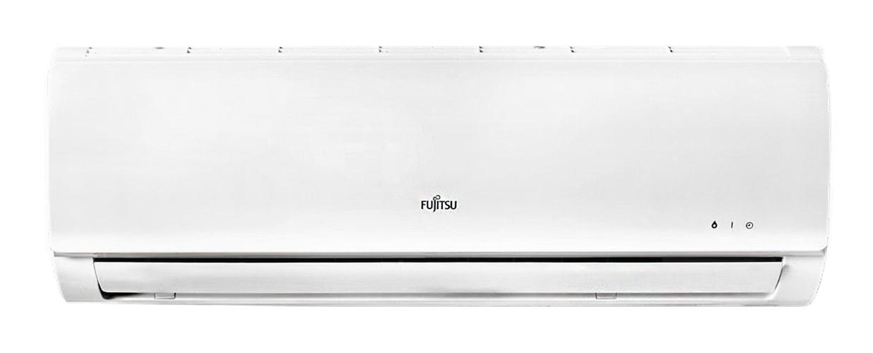 Aparat aer conditionat Fujitsu ASYA09KLWA 9000 BTU Inverter, A++, silentios, economic, freon R32, Restart, Sleep