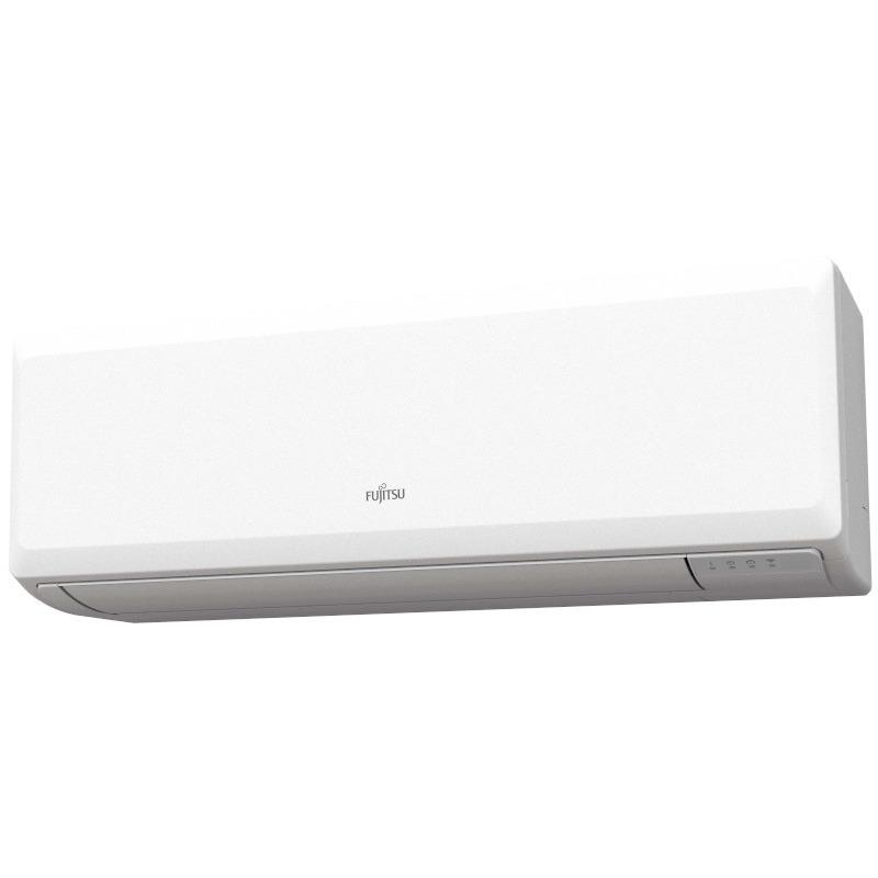 Aparat aer conditionat Fujitsu ASYG12KPCA / AOYG12KPCA 12000 BTU, A++, design slim, ilentios, economic, freon R32, Restart, Sleep