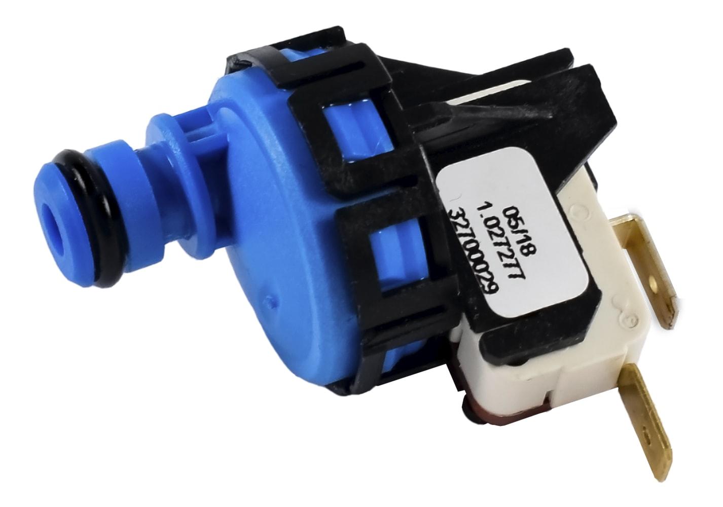Presostat apa pentru centrala termica Immergas Victrix Tera si Victrix EXA, cod piesa 1.027277 (1.028891)