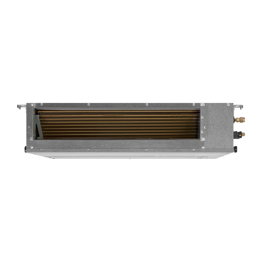Aer conditionat duct Inventor V6MDI32-18WiFiR/U5MRS32-18 18000 BTU