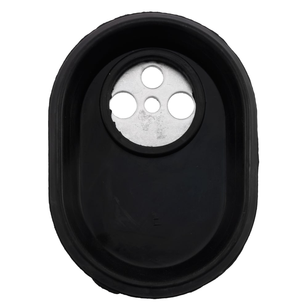 Flansa cu garnitura boiler electric Ariston Pro Plus, Pro R, 65103691