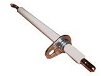 Electrod aprindere pentru centrala termica Immergas Eolo Star, cod piesa 1.015597