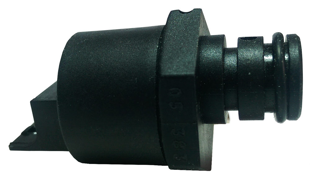 Senzor presiune pentru centrala termica Motan Eltek, cod piesa E12401 (A02162)